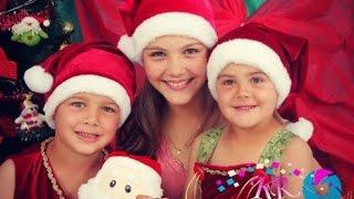 Três anjos que foram para a Glória!!
