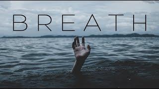 Breath | A Beautiful Chill Mix