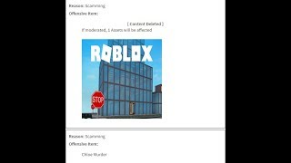WOW ROBLOX....JUST......WOW!!