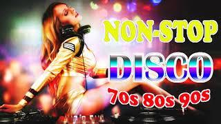 Modern Talking, Boney M, C C Catch 90's Disco Dance Music Hits Best of 90's Disco Nonstop