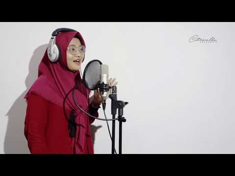 OST.JBAB PART 3 Assalamu'alaikum Cinta (cover) By Fina