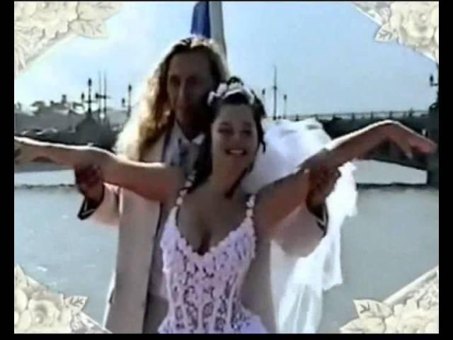 Секс карольом и с королевой индийское порнографию подружки