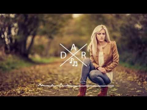 Avenir - Louane (Best Remix right now) -Djadler Musics