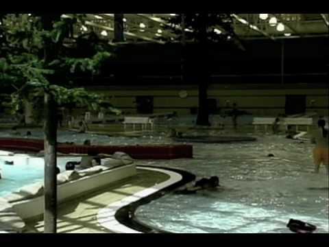 Surrey BC tourism video