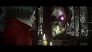 [BALKAN] Resident Evil 6 Ada #09 Katakombe [Full HD]