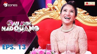 Sau Ánh Hào Quang Tập 13 - Cát Tường Full HD