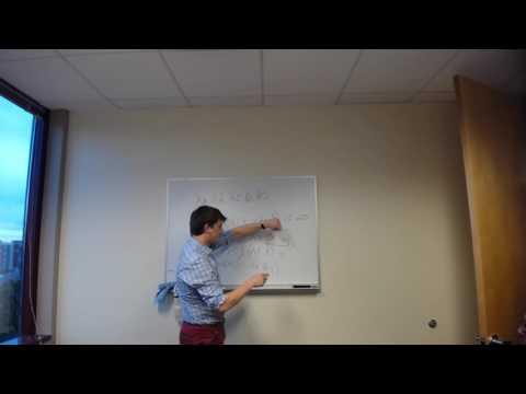 "CSE 340 F16 Office Hours: ""Lambda Calculus"""