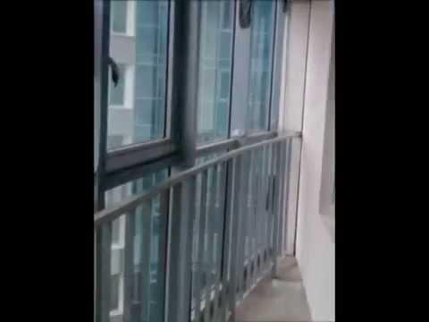 Строительная компания ГК РосСтройИнвест Строительный