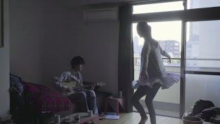 READ ALOUD 3rd mini Album 「アカンサス」 2014年11月5日 リリース ¥1...