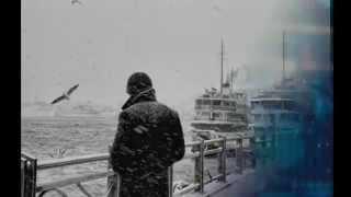 Юрий Антонов Твоя судьба