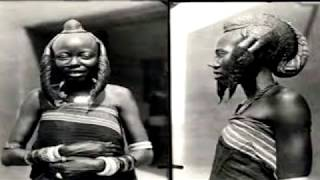 Video Top 10 Ancient African hairstyles that still look like they came from a intergalactic future download MP3, 3GP, MP4, WEBM, AVI, FLV Agustus 2018