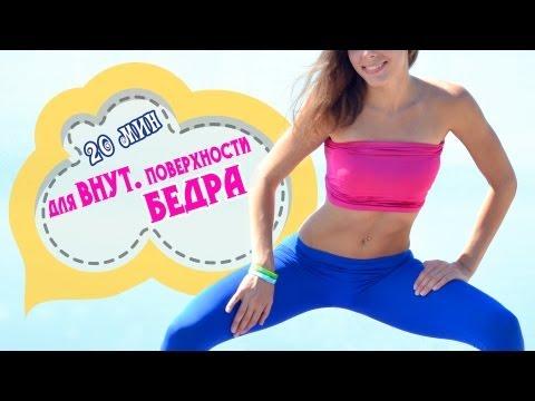 Бег для похудения - Атлетик Блог
