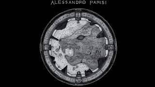 Alessandro Parisi - Hic Sunt Leones (full album)