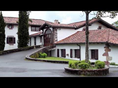 Hoteles Con Encanto De Navarra