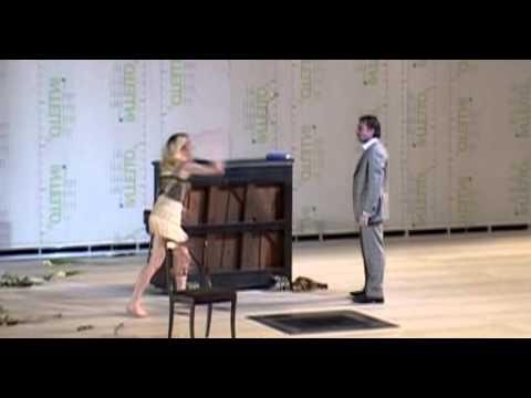 Trailer Hedda Gabler 11|12 subtitled - Toneelgroep Amsterdam