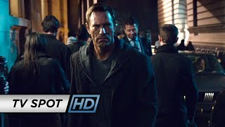 I, Frankenstein (2014) - 'Immortal' TV Spot