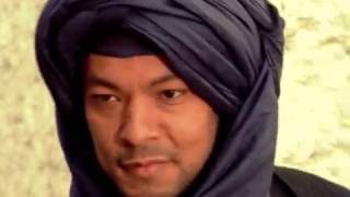 Горец — Highlander 3 сезон 21 серия