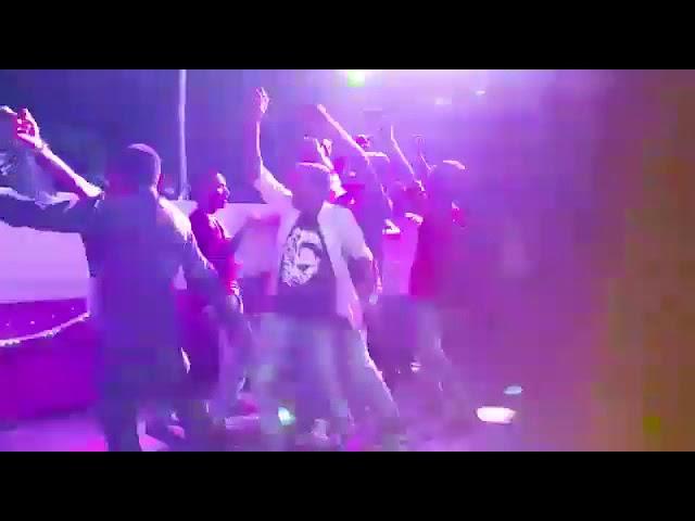 ????Babu shaheb ka beta hai???? Sadi DANCE ????????Video