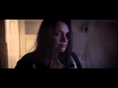 Aux Yeux Des Vivants (2014) Film Streaming VF