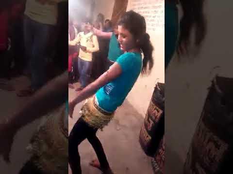marela kacha kach bhojpuri song