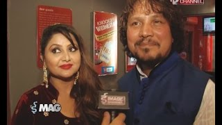 e mag nepali movie woda number 6 celebrating 71 days