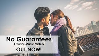 SAiNT CrossFade - No Guarantees ft. Jake Nuere (Official Music Video) - Prod. By DopeBoyzMuzic