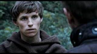 Black Death Trailer - Black Death Movie Trailer