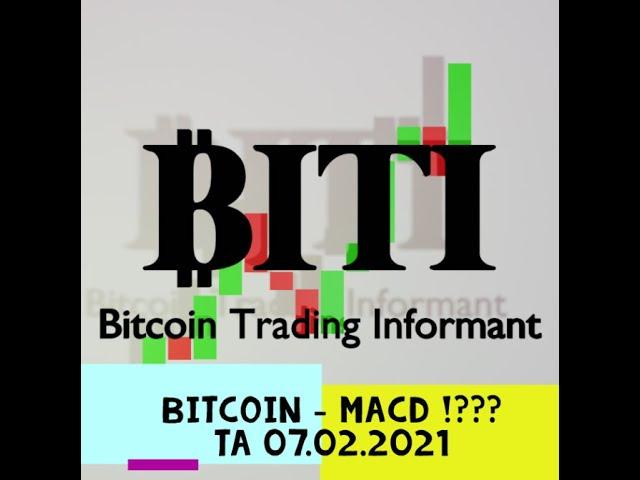 jūsų bitcoin adresas