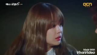 Video My Secret Romance eps 2 sub indo   YouTube download MP3, 3GP, MP4, WEBM, AVI, FLV Maret 2018