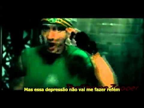 Eminem - You're Never Over [Legendado]