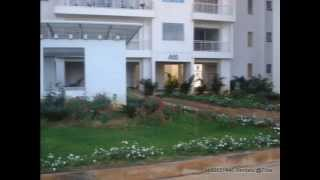 2BHK Flats for rent in Elita Promenade, 09370748841  1365@22K :: 3bhk :: 1650sqft@27K,1680@28K