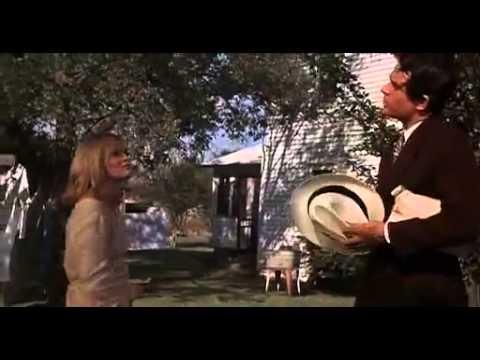 Bonnie and Clyde   Arthur Penn 1967