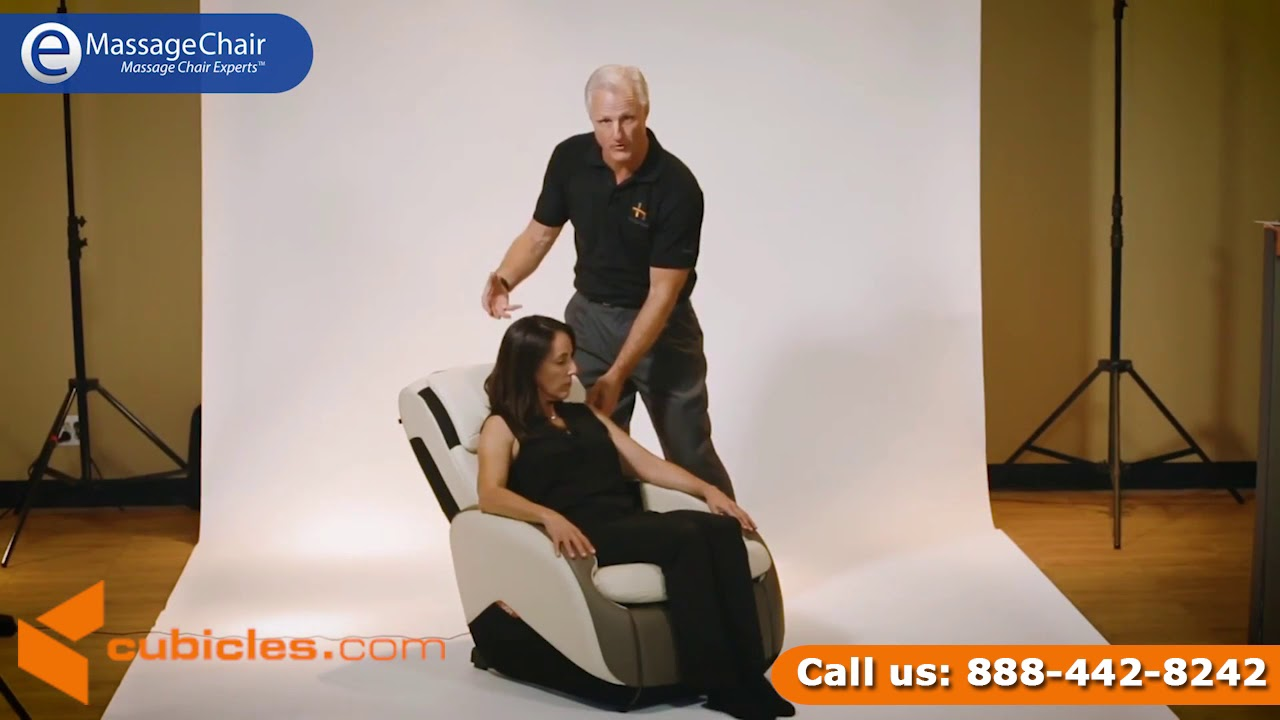 homoseksuel sex massage esbjerg escort sude