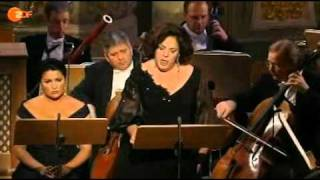 Stabat Mater - Eja, Mater, fons amoris - G. B. Pergolesi