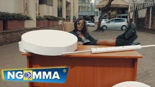 Femi One - Tembe (Official Video)