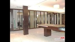 Certus Bank 050115