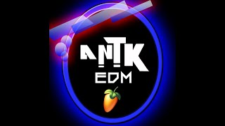 Download Lagu Rewrite the Stars Andrew RMX Bootleg - Zac Efron Zendaya MP3