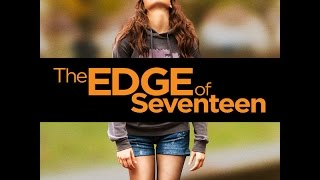 Download Mp3 The 1975 - Somebody Else  The Edge Of Seventeen