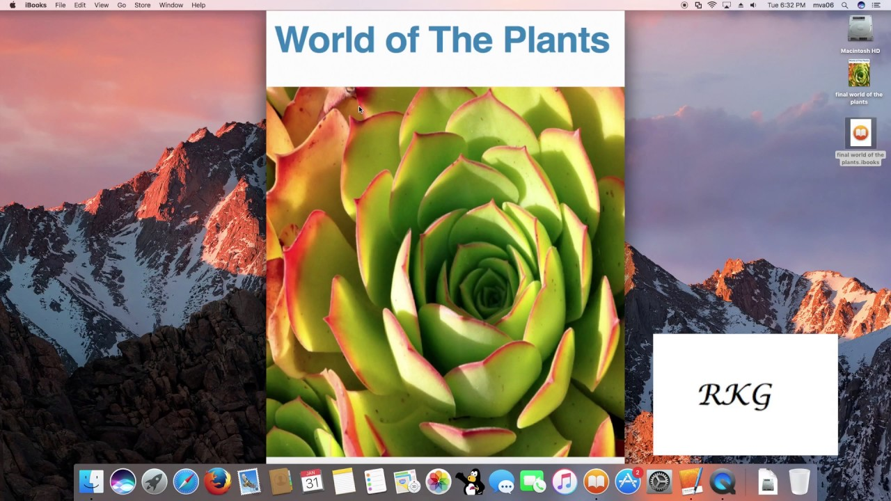 How To Export Videos From Ibooks