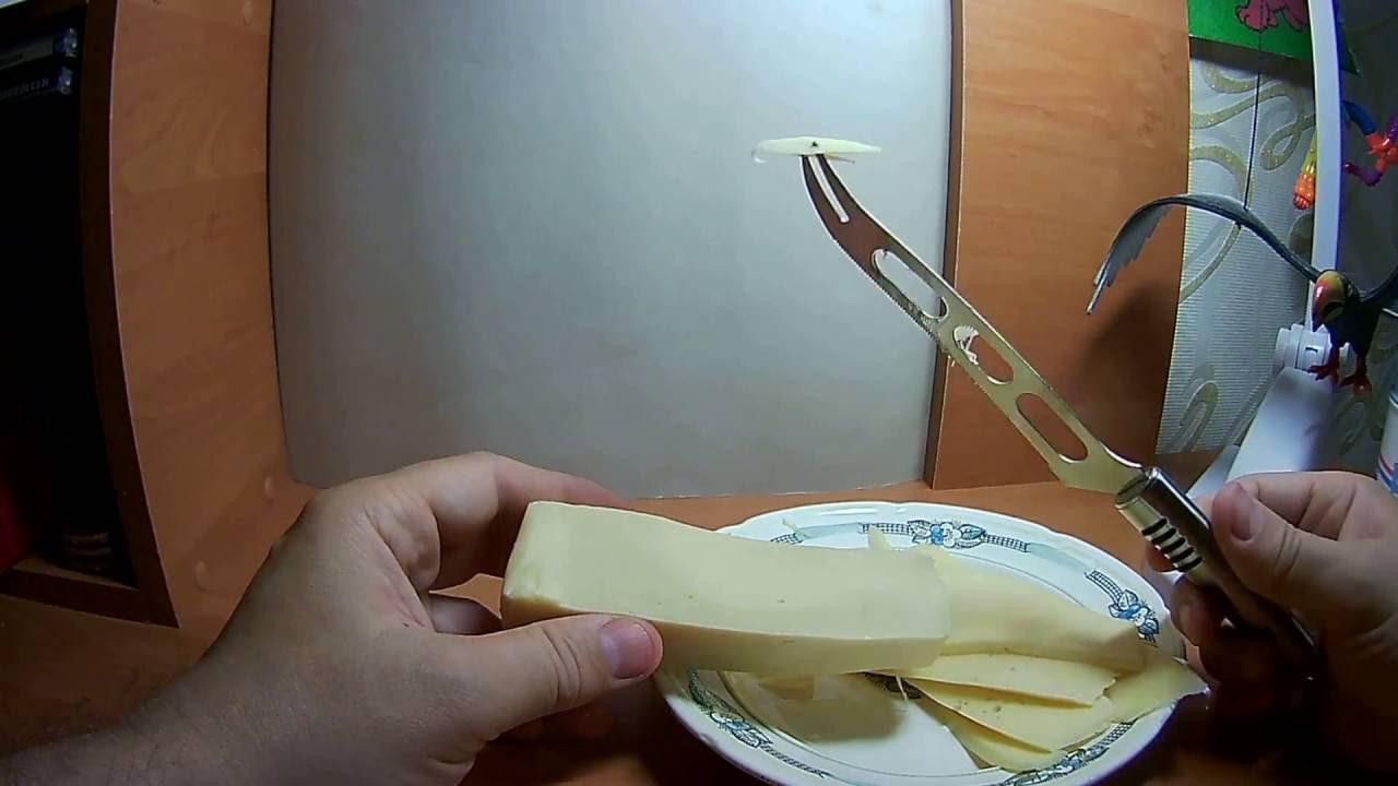Форма для сыра. Сыродельница. Диаметр 25 см. - YouTube