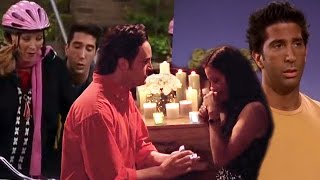 11 life lessons we learned from friends