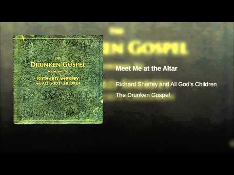 Meet Me at the Altar