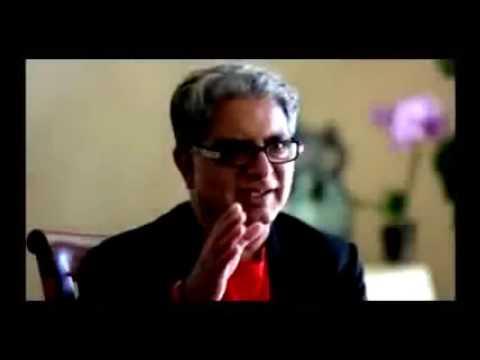 Deepak Chopra Quantum Healing / Mind Body Medicine