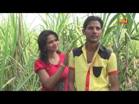 तूने मुझसे मोहब्बत की # New Haryanvi Sad Song 2016 # New Haryanvi Song | Tune Mujhse Mohbbat Ki