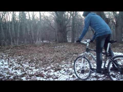 Pedalşör Teaser   Fragman