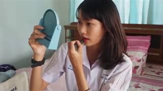 สาวกระโปรงเหี่ยน - พี สะเดิด 【Unofficial MV】