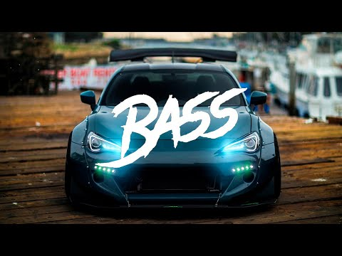 Repeat Cool Music Mix🎼Top Bass Boosted Songs🔊 by SUPER MIX