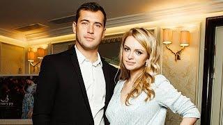 Александр Кержаков разводится с женой(, 2018-02-08T10:00:04.000Z)