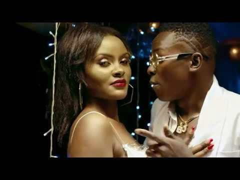 NEW VIDEO | John Blaq drops 'Mama Bulamu' video  Get it here