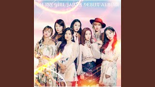 Provided to by sony music entertainment secret garden (japanese version) · oh my girl japan debut album ℗ 2018 ariola released on: 2...